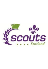 poster-scouts