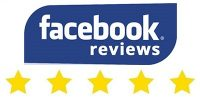 reviews facebook